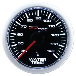 Mjerač DEPO racing Temperatura vode - Night glow serija