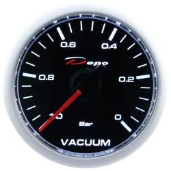 Mjerač DEPO racing Vakuum - Night glow serija