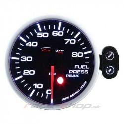 Programirajući Mjerač DEPO racing Tlak goriva