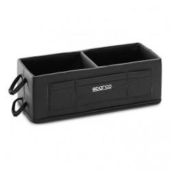 Box za kacige SPARCO