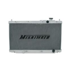 Aluminijski Racing hladnjak MISHIMOTO - 01-05 Honda Civic