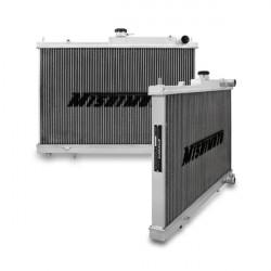 Aluminijski Racing hladnjak MISHIMOTO - R33/R34 (non-R34 GTR) Nissan Skyline