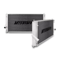 Aluminijski Racing hladnjak MISHIMOTO - 00-05 Toyota MR2 Roadster,