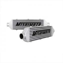 Sportski intercooler MISHIMOTO - Universal Intercooler Z Line 520mm x 158mm x 58mm
