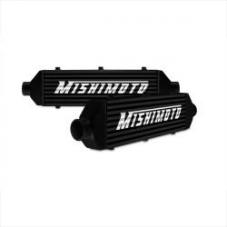 Sportski intercooler MISHIMOTO - Universal Intercooler Z Line 520mm x 158mm x 63,5mm