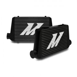 Sportski intercooler MISHIMOTO - Universal Intercooler G Line 445mm x 300mm x 76mm