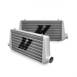 Sportski intercooler MISHIMOTO - Universal Intercooler M Line 597mm x 298mm x 76mm