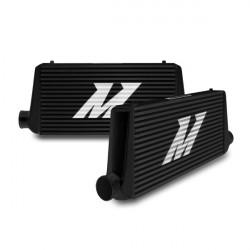 Sportski intercooler MISHIMOTO - Universal Intercooler S Line 585mm x 305mm x 76mm