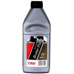 Kočna tekućina TRW GRAND PRIX RACING 600 - 1l