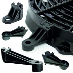 plastikaični držač ventilatora SPAL