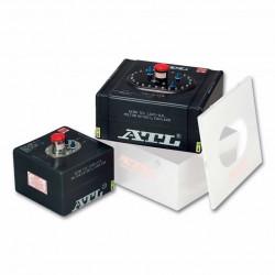Sportski Spremnik za gorivo ATL CELL SAVER ASSY sa FIA, 20-170l