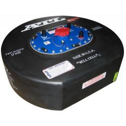Sportski rezervoar goriva ATL WELL CELL D-Shaped s FIA, 30l & 45l