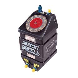 Sportski rezervoar goriva ATL RACELL s FIA, 10l, 20l