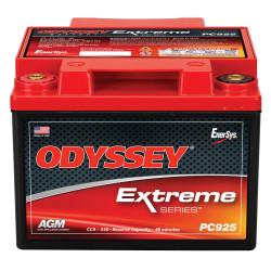 Gel akumulator Odyssey Racing EXTREME 35 PC925, 28Ah, 900A