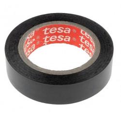 PVC električna izolacijska traka TESA