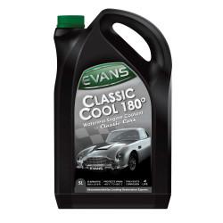 Rashladne tekućine Evans Classic Cool 180°