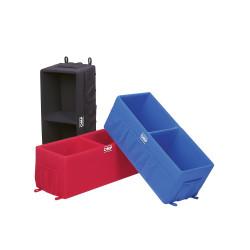 Box za kacige OMP