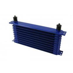10 linijski hladnjak ulja Trust style AN10, 330x70x50mm
