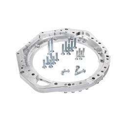 Adapter motora BMW V8 M60 / M62 za BMW M50-M57, S50-54 mjenjača