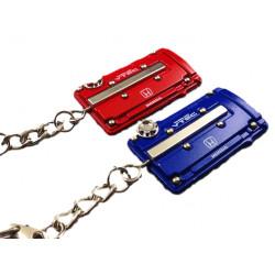 Privjesak za ključeve poklopac ventila Honda B16