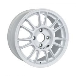 """Racing gume EVO Corse X3MA 15"""""""
