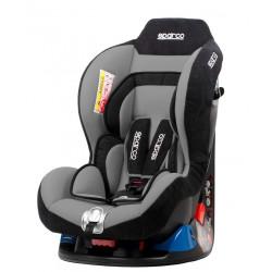 Dječija autosjedalica Sparco corsa F5000k (0-18kg)