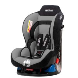 Dječja autosjedalica Sparco corsa F5000k (0-18kg)