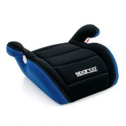 Dječja autosjedalica Sparco corsa F100K 1 (15-36 kg)