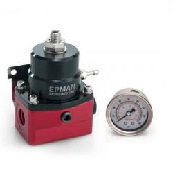 Regulator pritiska goriva EPMAN RACE