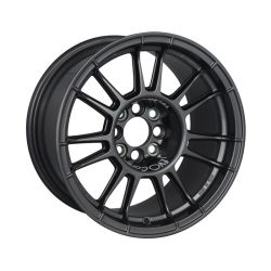 Racing gume EVO Corse X3MA Zero 15x8J