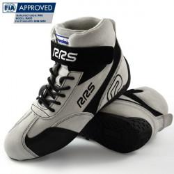 FIA Cipele RRS bjele