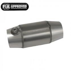 Trkači katalizator Powersprint 100CPSI (FIA) 127mm