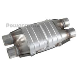 Trkači katalizator Powersprint 200CPSI 370mm