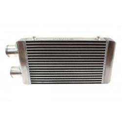 Intercooler FMIC univerzalan 500 x 300 x 76mm asimetričan