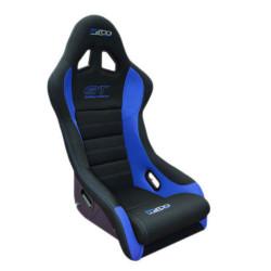 Sportsko sjedalo sa FIA MIRCO GT 3D Limitited edition