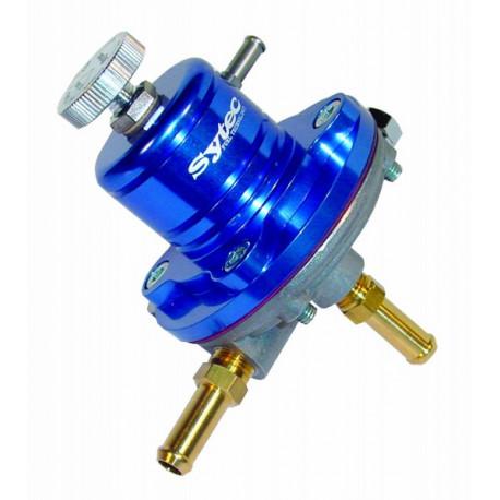 Regulatori pritiska goriva (FPR) Regulator pritiska goriva Sytec, SAR 1:1 | race-shop.hr
