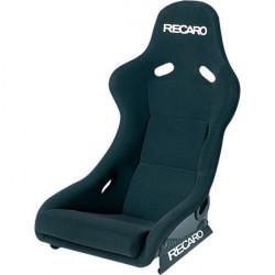Sportsko sjedalo RECARO Pole Position FIA