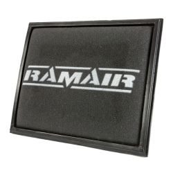 Sportski filter zraka Ramair RPF-1566 254x213mm