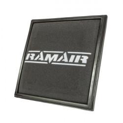 Sportski filter zraka Ramair RPF-1992 256x250mm