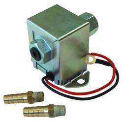 Niskotlačna pumpa goriva RACES solid State 0.27 - 0.34Bar