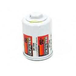 Filter za ulje K&N HP-1006