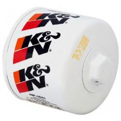 Filter za ulje K&N HP-1011