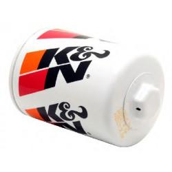 Filter za ulje K&N HP-1014