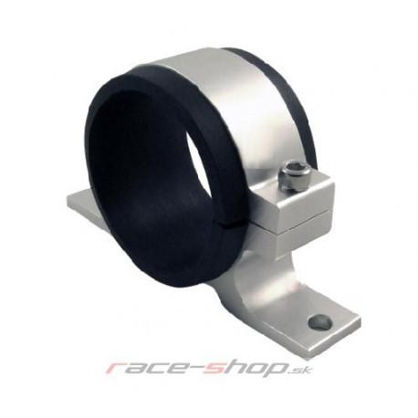 Vanjski univerzalni Držač pumpe za gorivo RACES basic | race-shop.hr