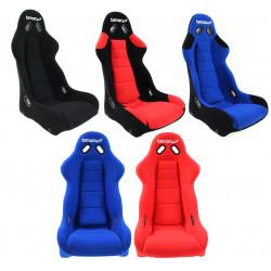 Sportsko sjedalo Bimarco Cobra