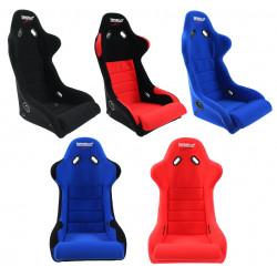 Sportsko sjedalo Bimarco Cobra II