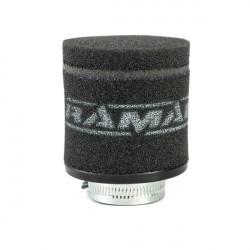 Pjenasti filter za motocikler Ramair 28mm