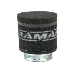Pjenasti filter za motocikler Ramair 34mm