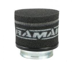 Pjenasti filter za motocikler Ramair 40mm