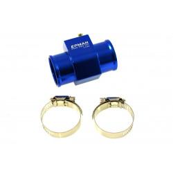 adapter za crijevo hlađenja za dodatni senzor Epman - razni promjeri